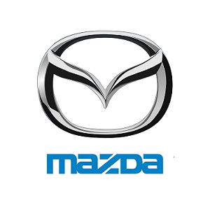 MAZADA