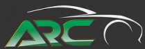 ARC Auto Refinishing Centre